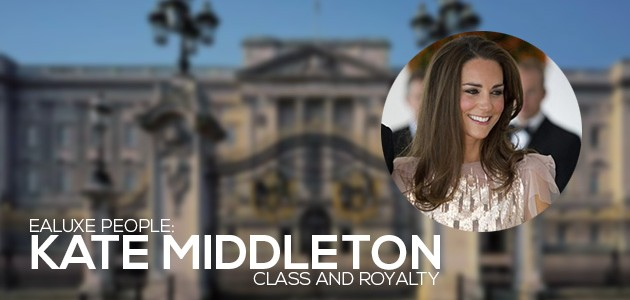 cover ealuxe people kate middleton class royalty