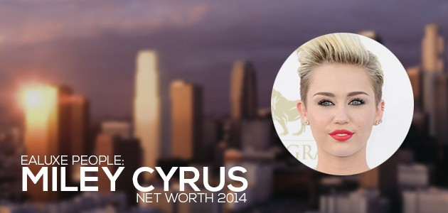 cover ealuxe people miley cyrus net worth 2014