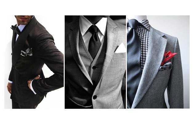 Accessories that every man should have | TOP 5