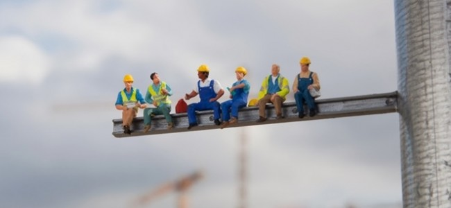 Construction Workers 1a – blog