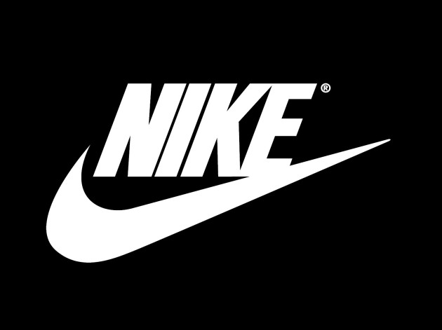Popular Brands of Sports Shoes