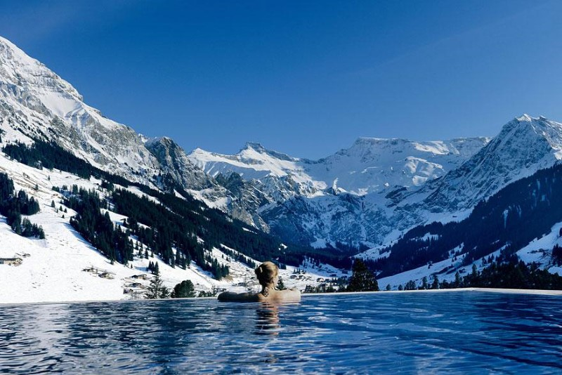 15.-The-Cambrian-Hotel-Adelboden-Switzerland
