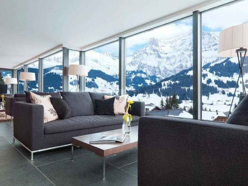 15.-The-Cambrian-Hotel-Adelboden-Switzerland2