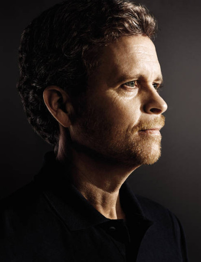 Most Amazing Office- Mark Parker Nike's CEO