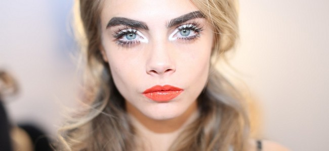 Cara Delevingne Net Worth 2