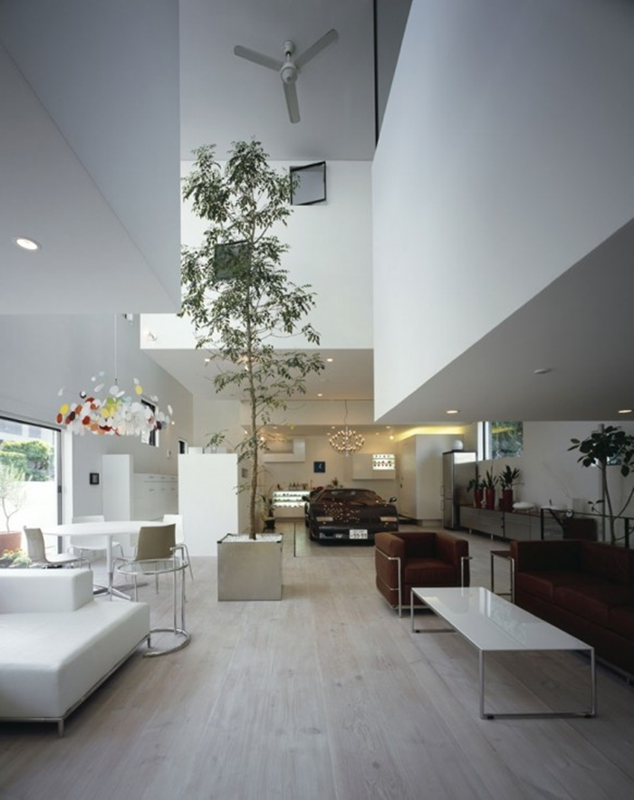 Luxury-white-interior-design-582x735