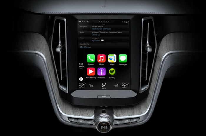 Volvo_CarPlay_02