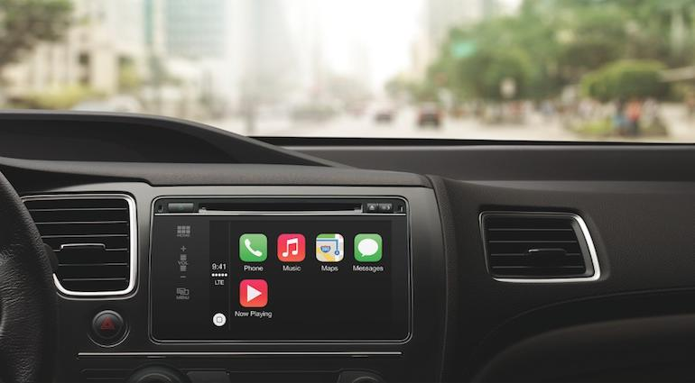apple-carplay-dash-copy