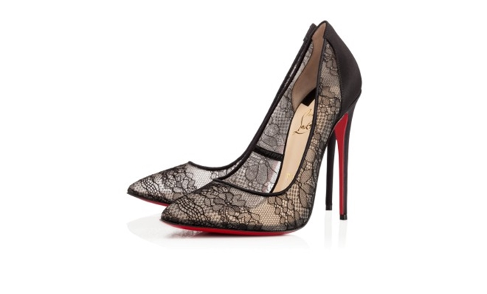 Louboutin Spring Summer Collection 2014 | Top 10 High Heels