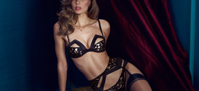 Most Luxurious Lingerie Brands