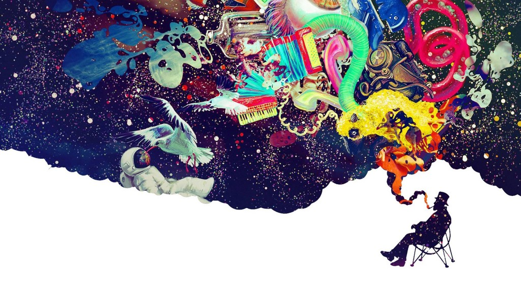 creative-mind-brain-wallpaper-1024x576