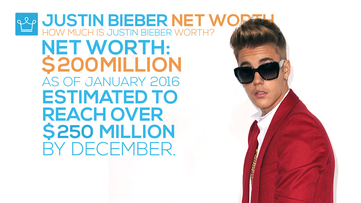 justin bieber net worth 2016 how rich is justin bieber wealth fortune money alux luxury lifestyle