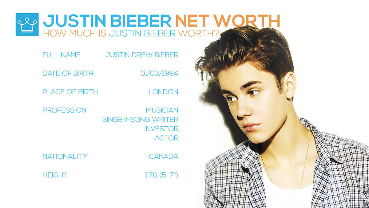justin bieber net worth 2016 how rich is justin bieber wealth fortune money alux how much money is justin bieber making per year salary