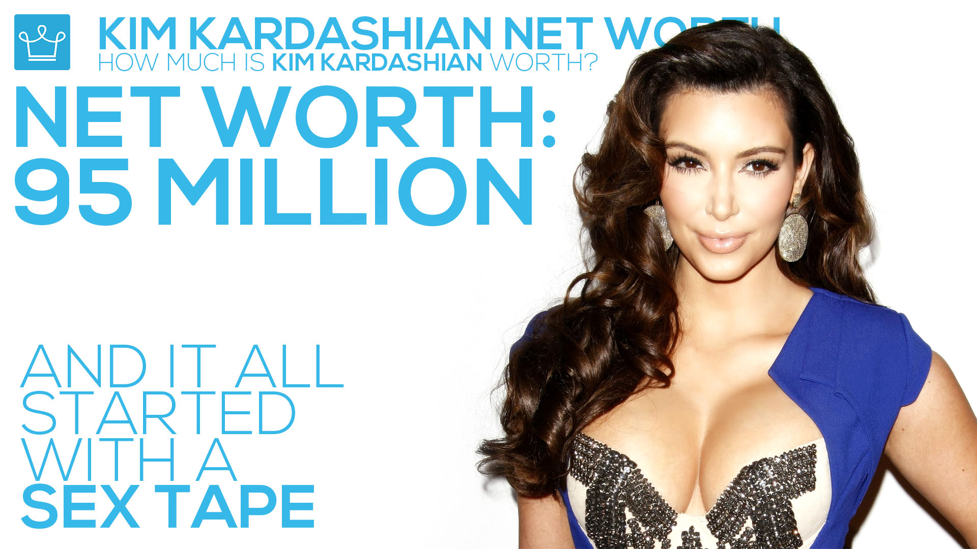 kim kardashian net worth how rich is money wealth house fortune how much is kim kardashian worth