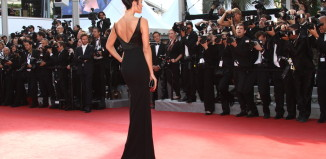 Best dressed at the Oscars 2014 | Top 10