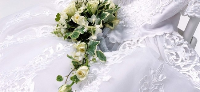 Most Luxurious Wedding Trends 2014