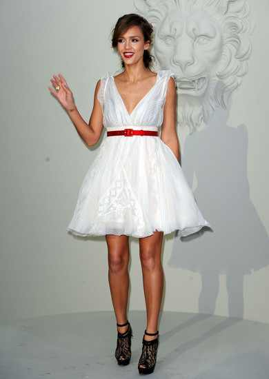 10 Dresses  Every Woman Should Own