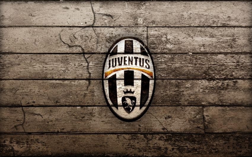 Top 10 Richest Football Clubs in the World - EALUXE.COM   Juventus
