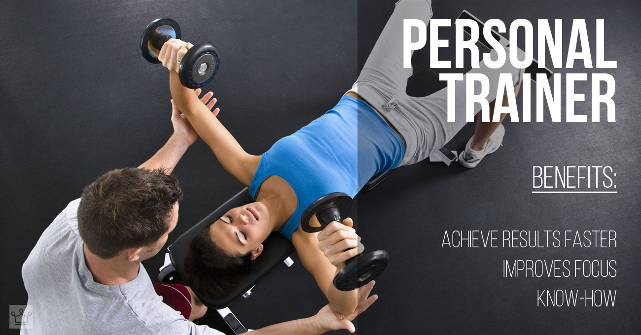 Best Workouts For Summer Women Style personal trainer benefits