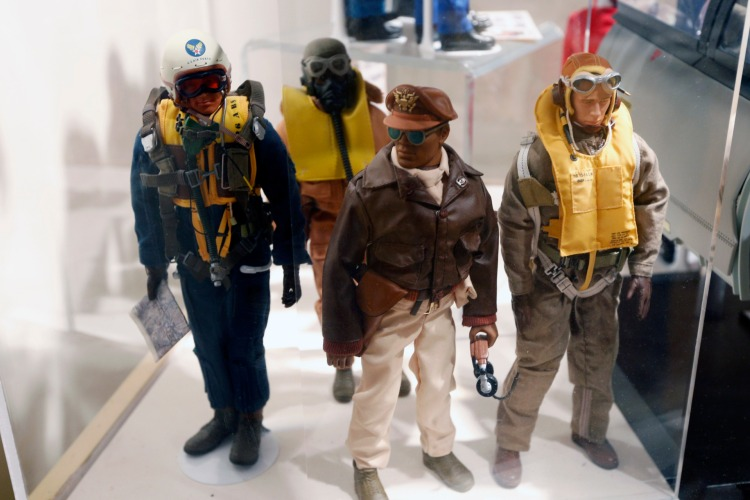 Most Expensive Action Figure in the World G.I. Joe Figures