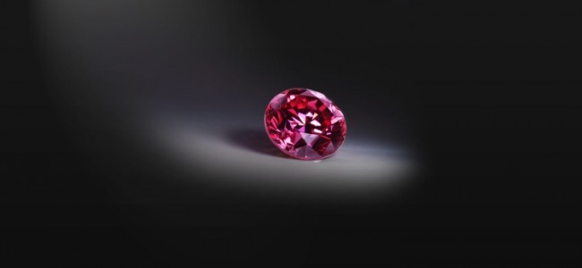 Most Expensive Gemstone in the World