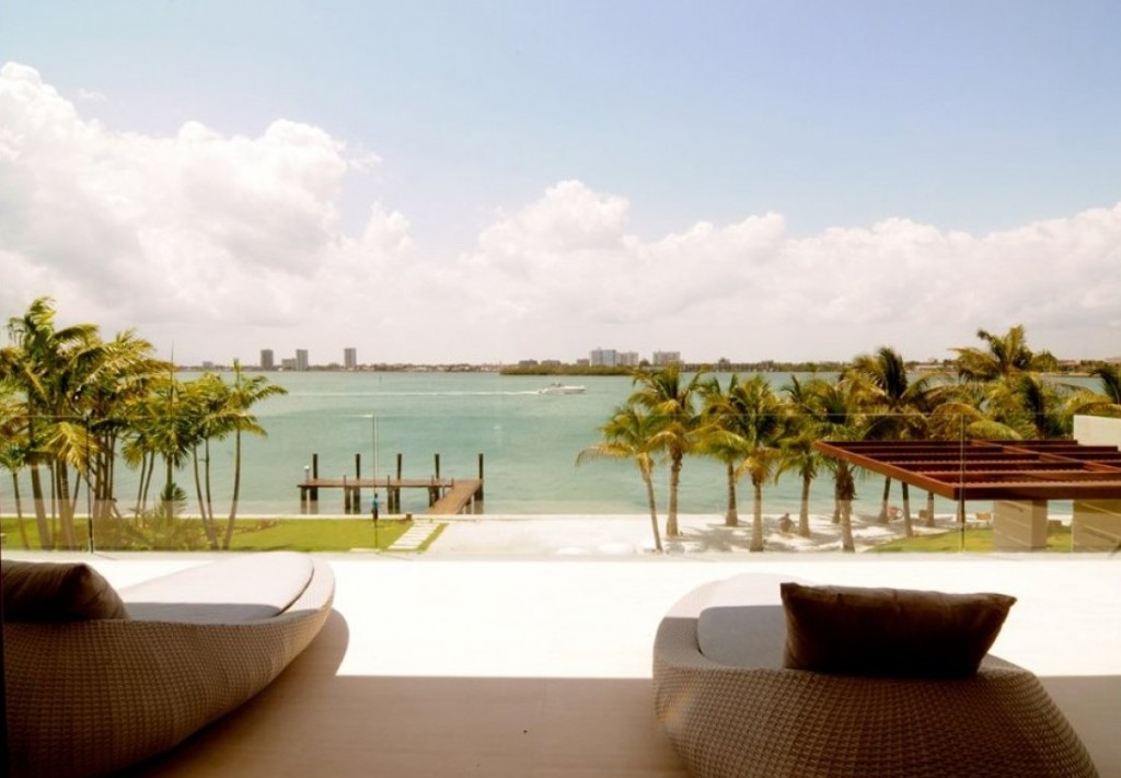 Most Expensive Home In Miami (5)