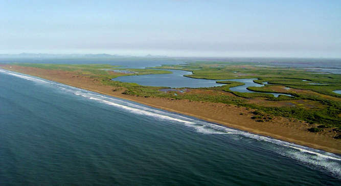 Most Expensive Islands For Sale - Macapule Island – Gulf of California - $95 million