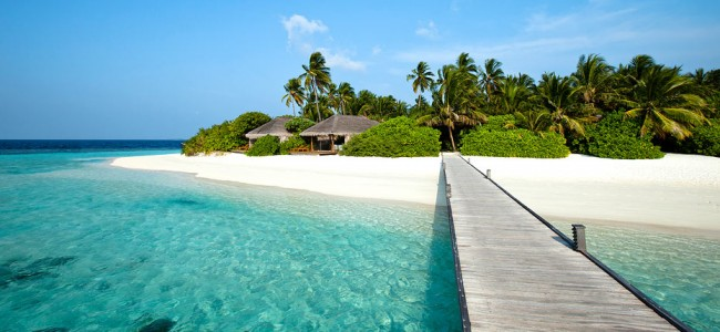Most Expensive Islands For Sale