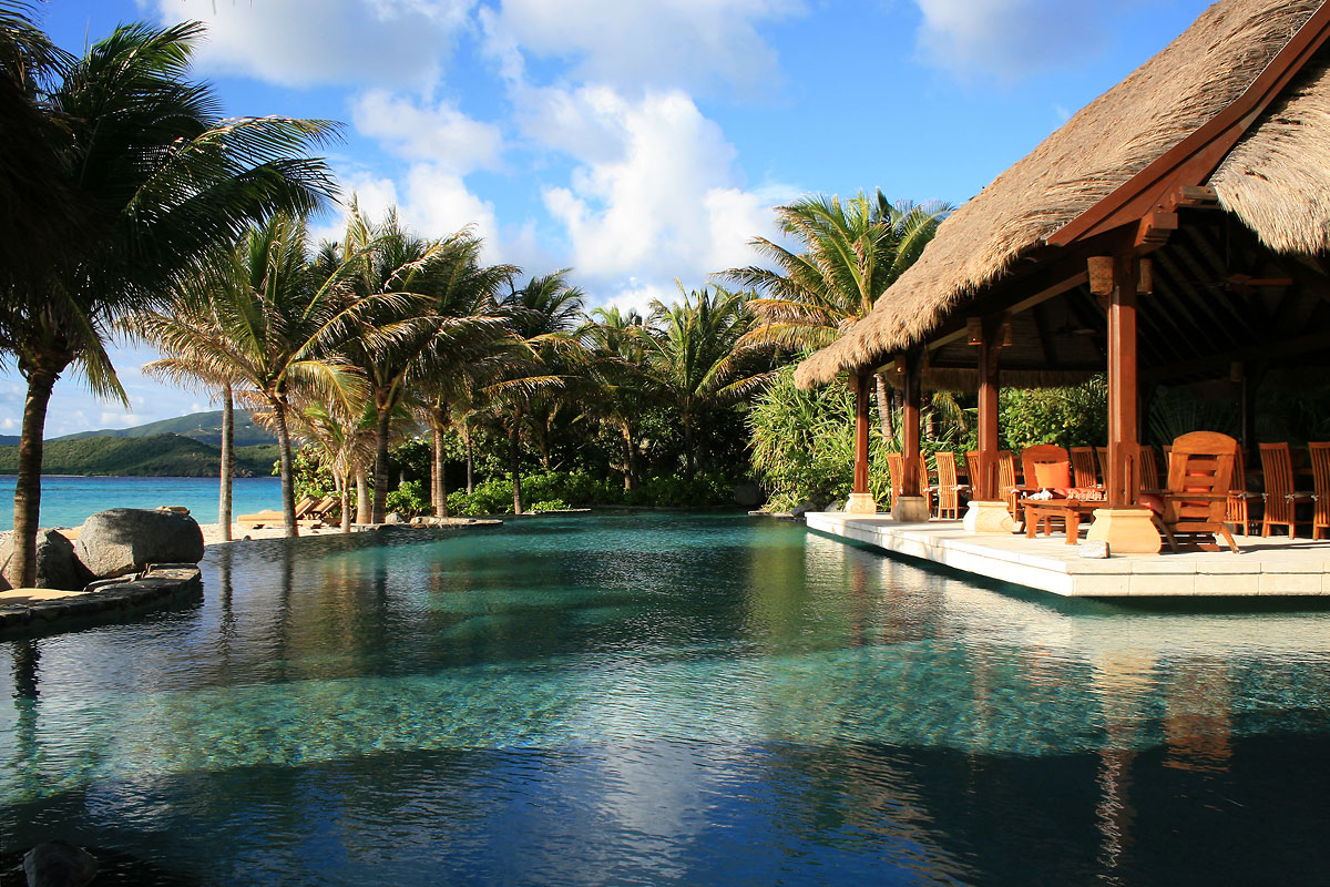 Most Expensive Private Islands For Rent Top 5 Ealuxe