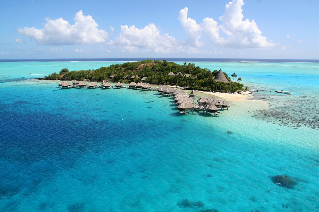 Most Expensive Private Islands For Rent