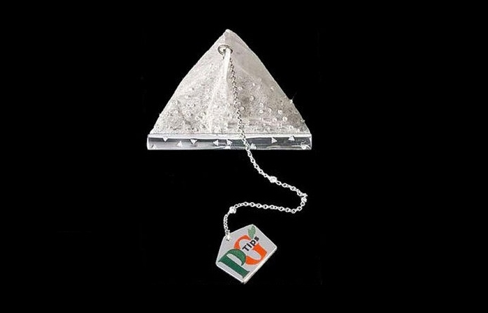 Most Expensive Tea In The World Top 5 2 Pg Tips Diamond