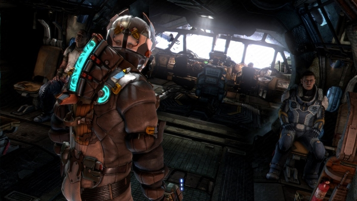 Most Expensive Xbox Game Dead Space Ultra Limited Edition (7)