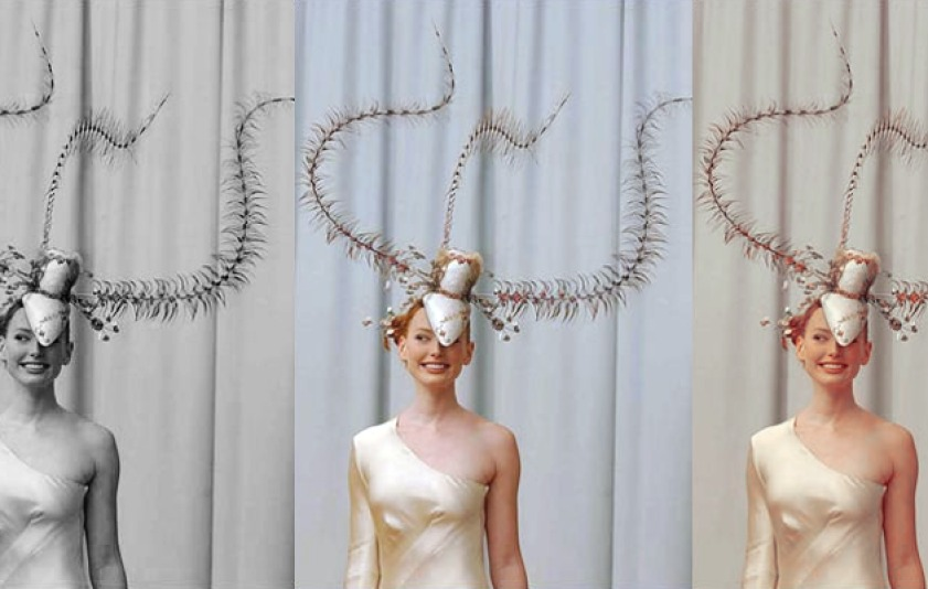Most.Expensive.Hat.in.the.World.Chapeau.d..Amour.The.Love.Hat.