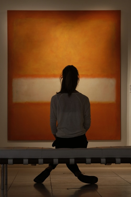 Most.Expensive.Mark.Rothko.Paintings.in.the.World_1