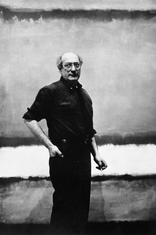 Most.Expensive.Mark.Rothko.Paintings.in.the.World_Mark_Rothko