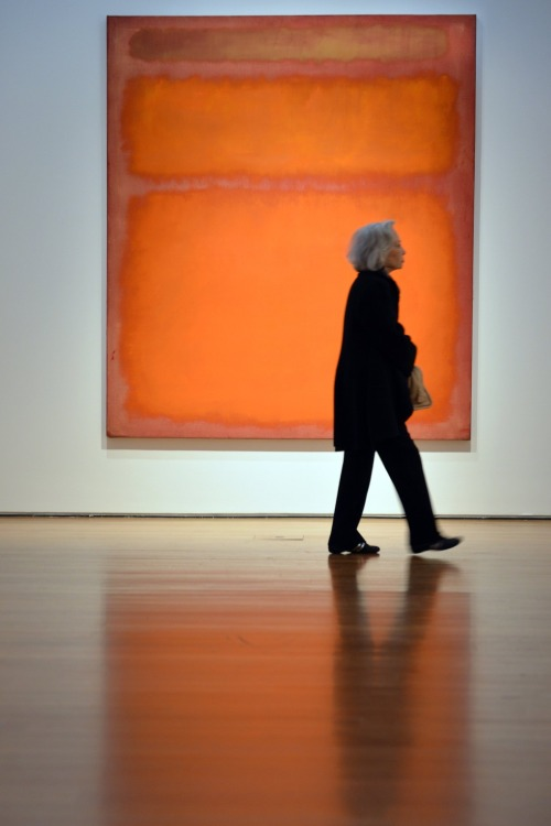 Most.Expensive.Mark.Rothko.Paintings.in.the.World_orange_red_yellow2