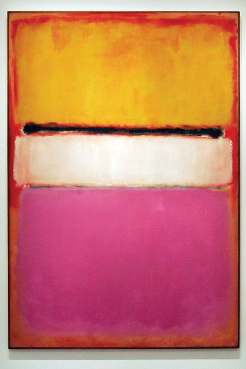 Most.Expensive.Mark.Rothko.Paintings.in.the.World_white_in_the_middle
