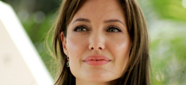 Richest Actresses in the World 2014 |TOP 10