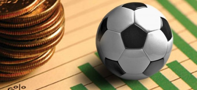 These Are the Richest Football Clubs in the World!
