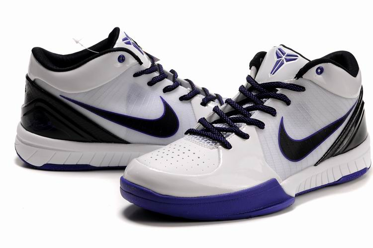 World's Most Expensive Sneakers-Autographed Kobe Air Zoom