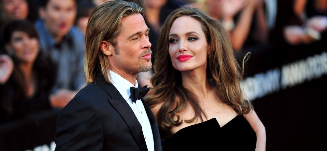 Check out The 10 Richest Couples in the World in 2015!
