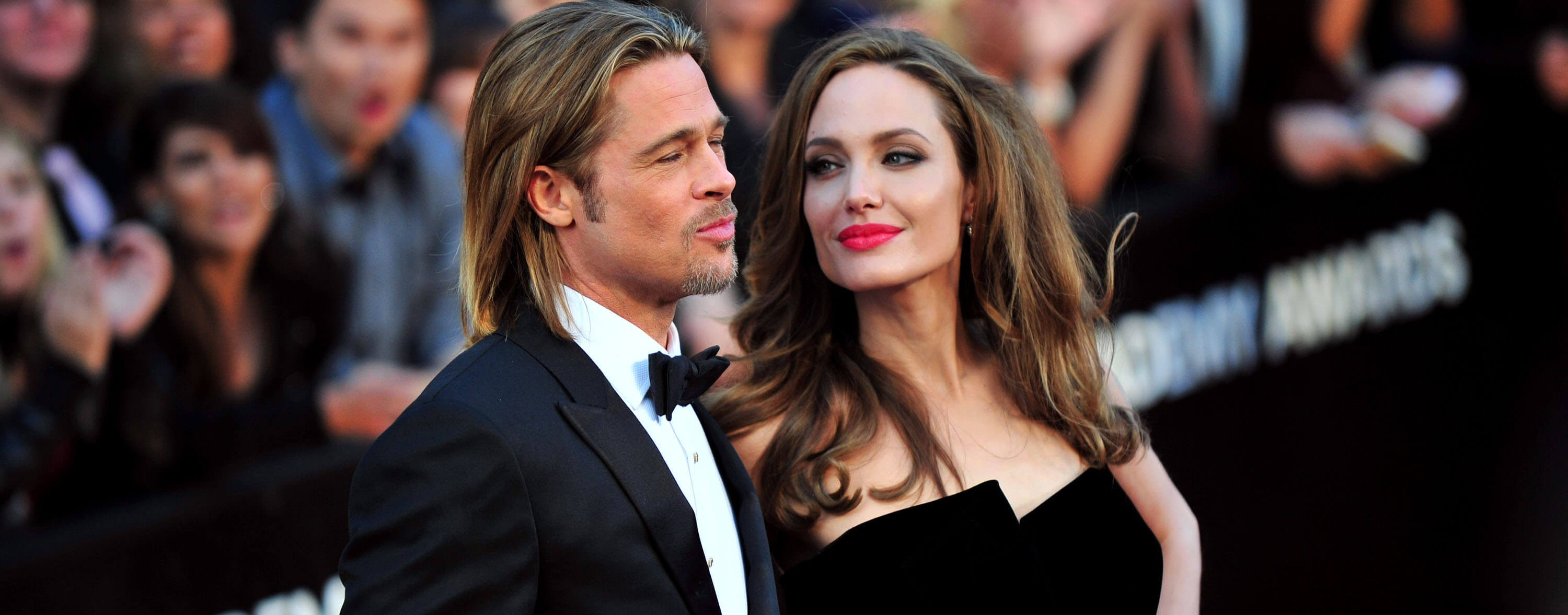 10 Richest Couples in the World  (2)