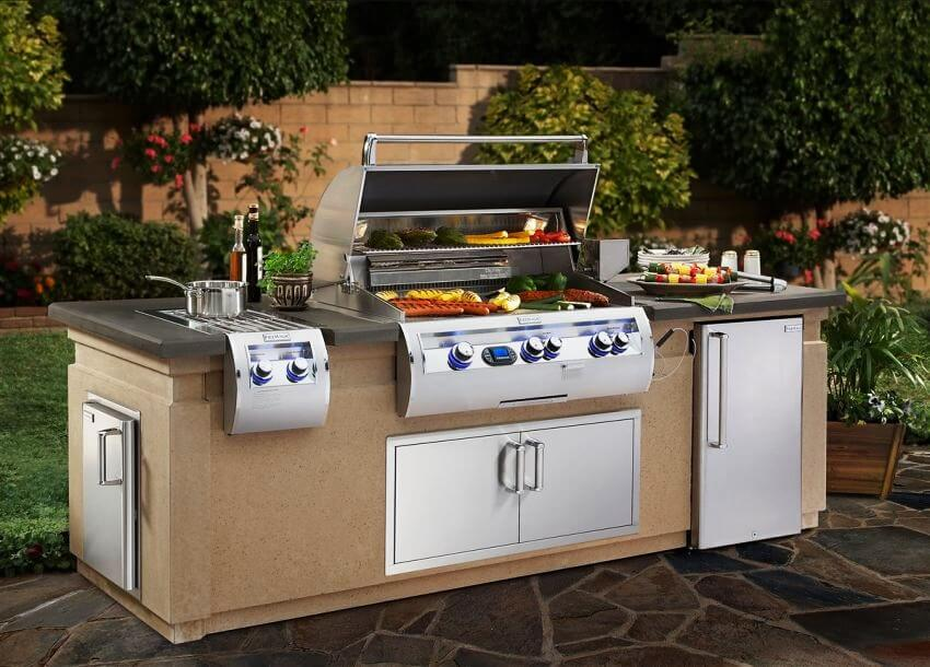 Most Expensive BBQ's in the World | Top 10 - Page 10 of 10 ... |Most Expensive Bbq Grills