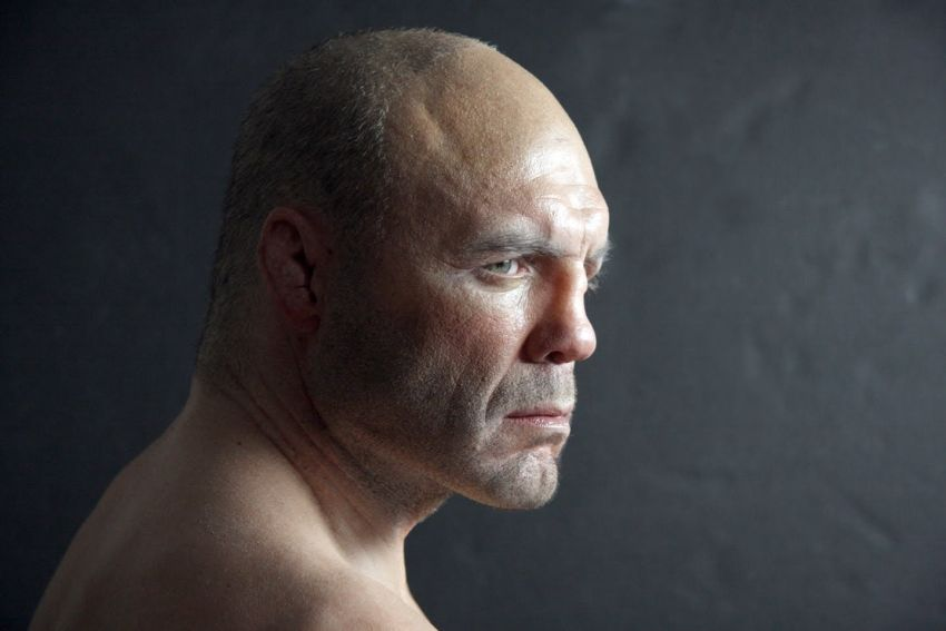 Top 5 Richest MMA Fighters in the World - EALUXE.COM | Randy Couture gained worldwide recognition after he manage to defeat an opponent with a 100 pound advantage.