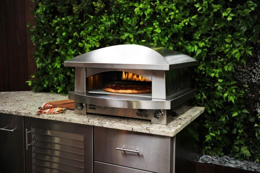 Top 10 Most Expensive Bbq S In The World Ealuxe Com