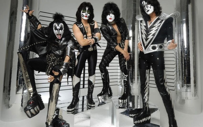 Top 10 Most Expensive Rock And Roll Memorabilia