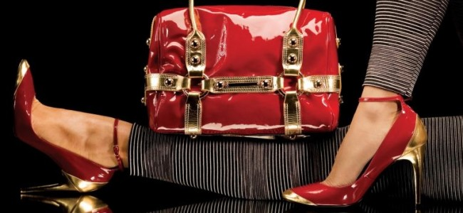 Be Trendy With One of the Most Expensive Purses in the World!