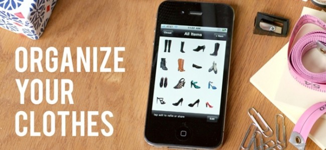 The Best Fashion Apps You Can Get!