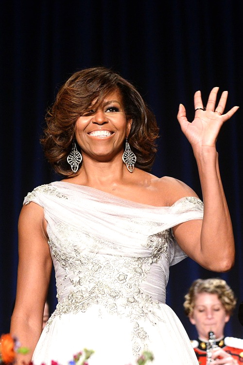 Best.Dressed.Celebrities.at.WHCD.2014.N.1.MICHELLE.OBAMA.1