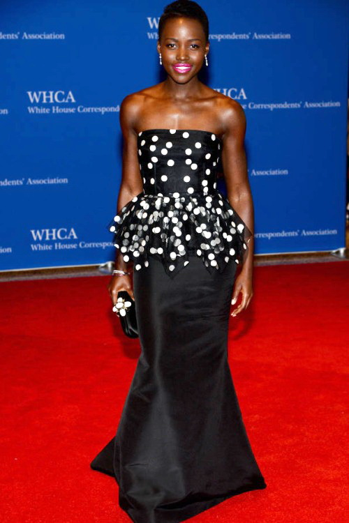 Best.Dressed.Celebrities.at.WHCD.2014.N.2.LUPITA.NYONG..O.000